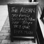 Alban Tandoori St Albans Indian One Family serving St Albans for over 30 Years