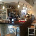 Photo of El Bar de la Plaza