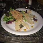 Foto de Restaurant Seasons