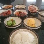 Kaju Tofu Houseの写真