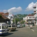 Photo de Kandy City Center