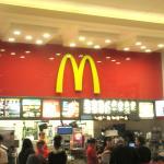 Foto de McDonald's