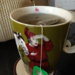 Great Mug