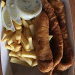 Foto de Noosaville Fish Market