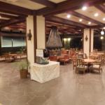 Foto de Hotel Onikobe