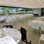 Photo of Restaurant Soli