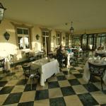 Photo de Quinta Das Vistas Palace Gardens