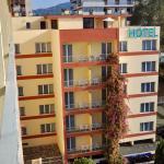 Hotel Castel Vecchio Foto