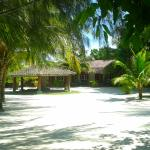 Photo de Senari Bay Resort