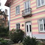 Casa Miradouro Foto