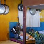 Photo de Pinguino Cafe