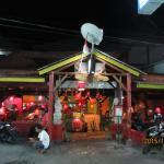 Warung 96 Foto