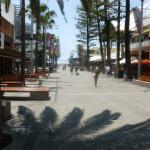 Central Surfers Paradise
