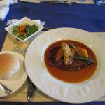 Lapis Restaurant