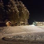 Photo of Mala Hotell och SkiEvent