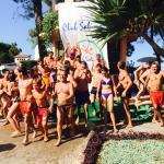 Club Salima Foto