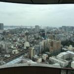 Photo of Nadamangaden Shinagawaten