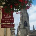 Le Bouchon Ponot