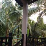 Gio Bien Resort Foto