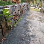 Foto de Gio Bien Resort