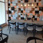 Arasibo Steak House