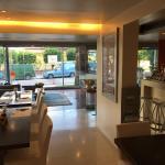 Foto de Brasil Suites Hotel Apartments