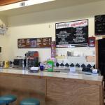 Goldie's Ice Cream Shoppe
