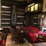 Photo de Brown's Boutique Hotel