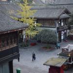 BuddhaZen Hotel Foto