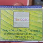 Photo of Thaicoso