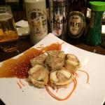 Photo of Watami Sushi and Sake Bar