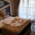 Venus Hotel Foto