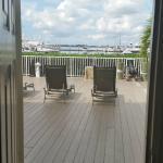 Photo de Legacy Harbour Hotel & Suites