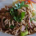Thai at Review