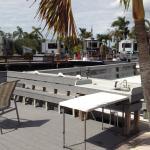 Photo de Outdoor Resorts of Chokoloskee