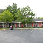 Beachway Motel