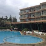 Photo of Arda Hotel