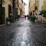 Photo of Sweet Stay in Rome