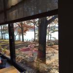 Φωτογραφία: Janssen's Lakefront Restaurant