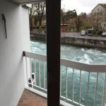 Hotel Freienhof Foto