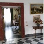 Photo de Villa San Gennariello b&b