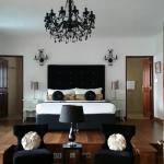 Petit Amour Villa Foto