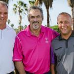 David Feherty Provo Golf Club Ambassador