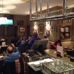 Photo de Cafe Brasserie l'Amicale