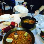 Photo of Nou Roma Restaurant