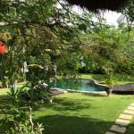 Photo de La Villa Mathis