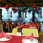 Photo of Salmakis Chinese Restaurant