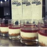 Casa Diego Tapas