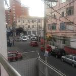 Hotel Monte Rei Photo
