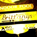 Foto de CJ's and Brittany's Sports Bar & Restaurant